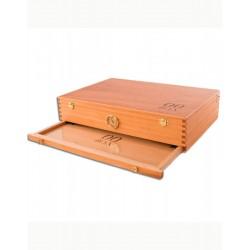 CAJA MADERA 00 BOX GRANDE