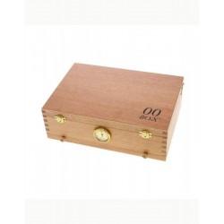CAJA MADERA 00 BOX MEDIANA