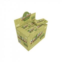 CAJA PAY-PAY GO GREEN 300